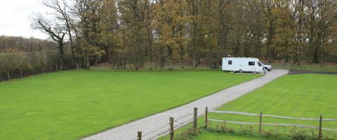 Roundoak Farm