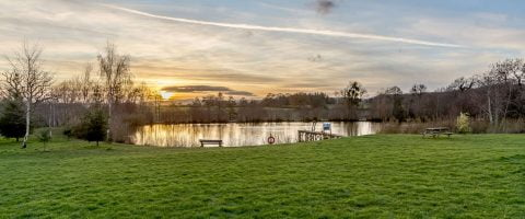 Woodside Country Park