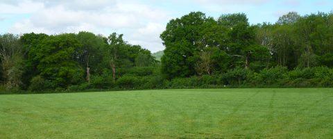 Etherley Farm