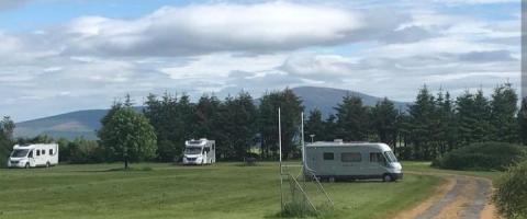 Powers the Pot Camping and Caravan Park